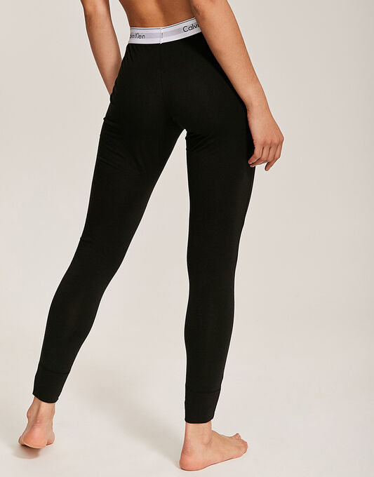 Calvin Klein Modern Cotton Legging