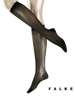 Falke Vitalise 20 Denier Leg Energizer Knee Highs