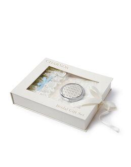 Charnos Hosiery Bridal Gift Set