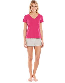 Calvin Klein Cotton Coordinating Top
