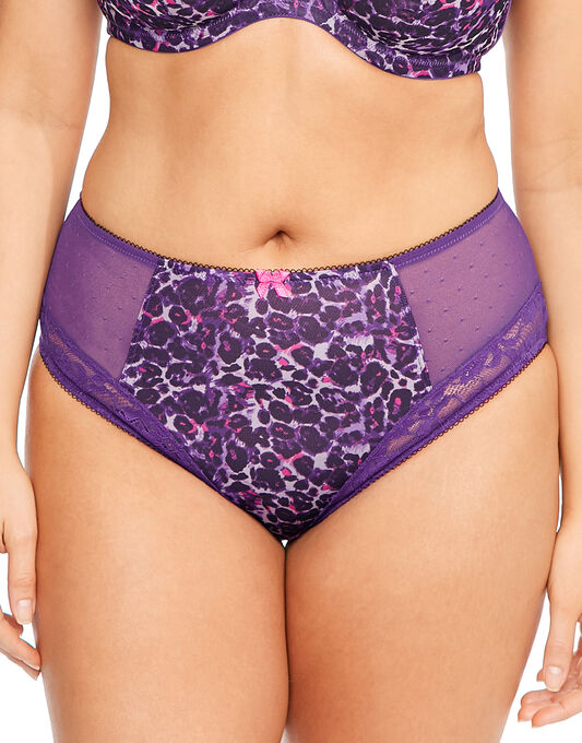 Flirtini Midi Brief