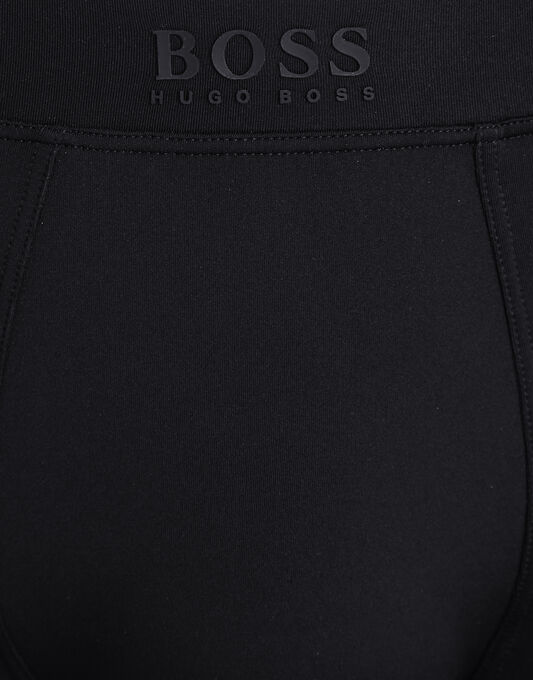 BOSS Black Energy Microfibre Trunk