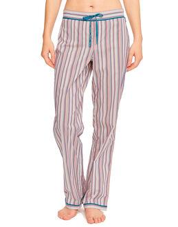 Calvin Klein Woven Cotton Pant