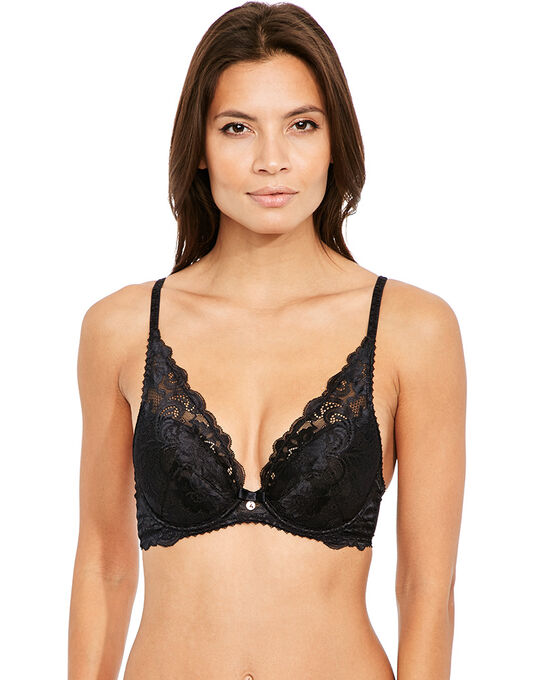 Gossard Gypsy High Apex Plunge Bra