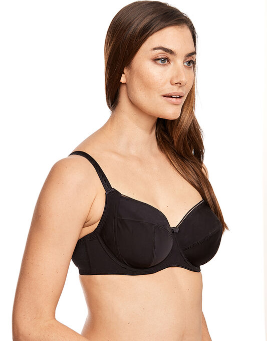 Charnos Superfit Everyday Full Cup Bra