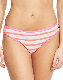 Bonds Cotton Hipster Bikini