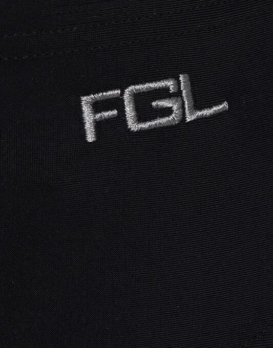 FGL Classic Lycra Swim Brief