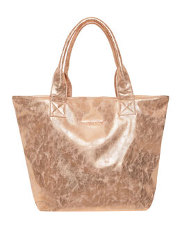 Seafolly Carried Away Sparkles And Spangles Tote