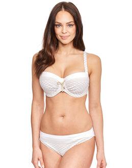 Prima Donna Salsa Balcony Bikini Top