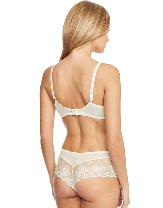 Chantelle Champs Elysees 3-Part Bra