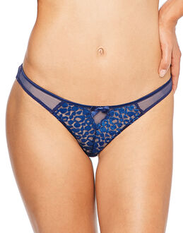 L'Agent by Agent Provocateur Odessa Brazilian Brief