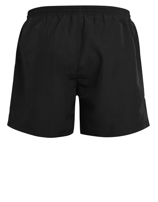 BOSS Black Starfish Swim Short