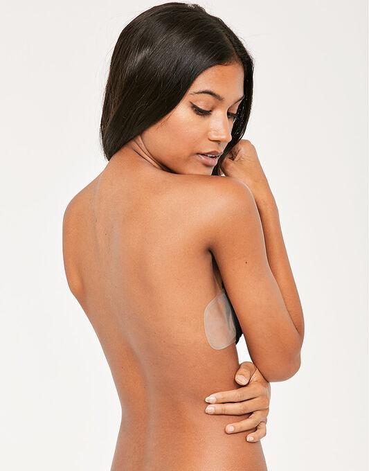 figleaves Backless Stick-On Bra