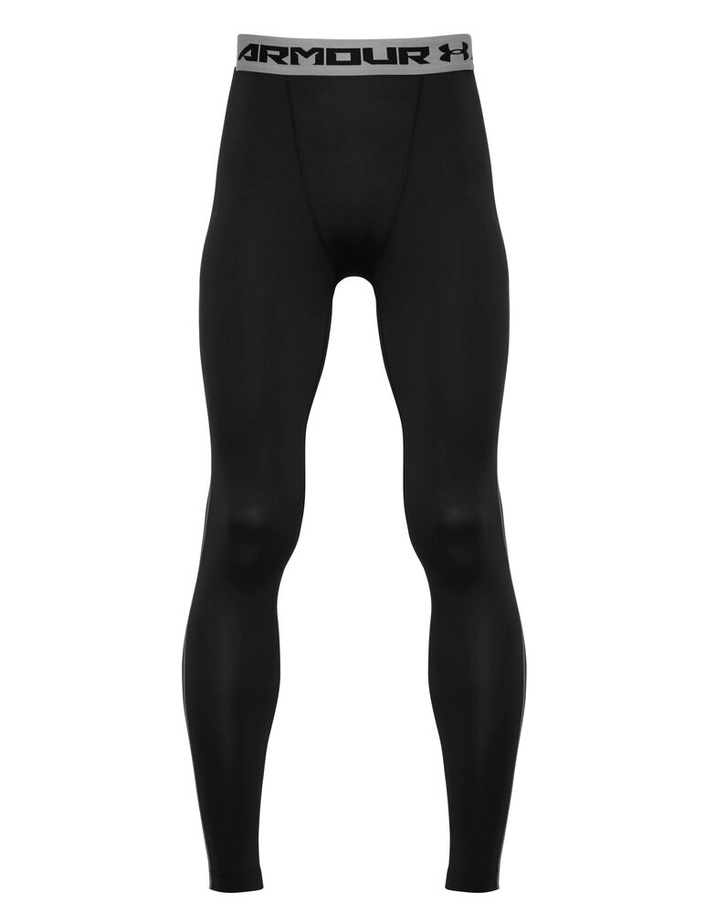 Armour Heatgear Compression Legging 1141805