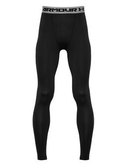 Under Armour Armour Heatgear Compression Legging