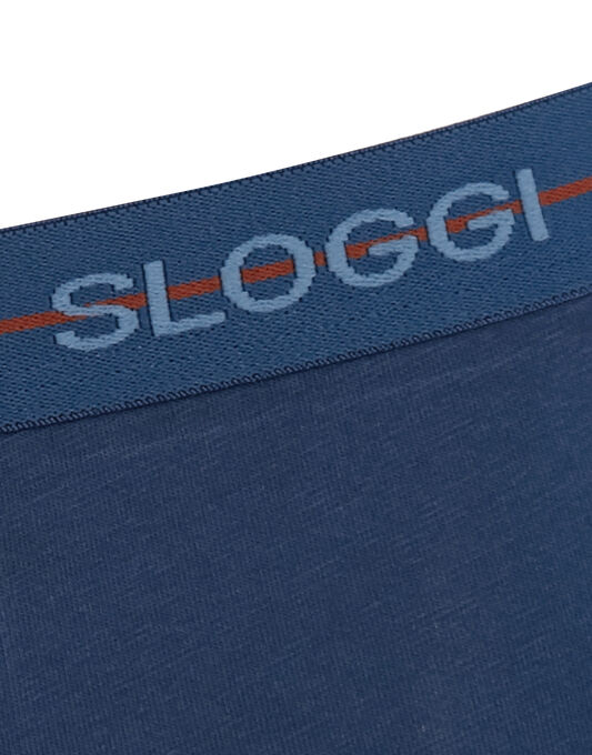 Sloggi Start Hipster Short 2 Pack Trunk