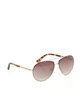 Seafolly Maupiti Sunglasses