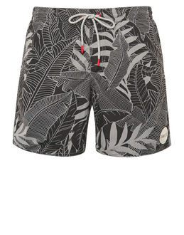 O'Neill Thirst For Surf Swim Short