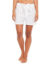 Cotton Nightwear shorts