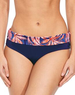 figleaves Mimi Fold Bikini Brief