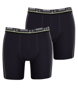 FGL Active 2 Pack Long Trunk
