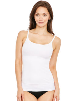 Maidenform Fat Free Dressing Cami