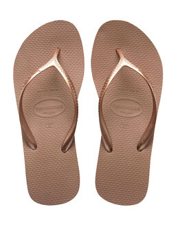 Havaianas High Fashion Flip Flop