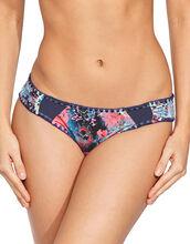 Kaya Ruched Bikini Brief