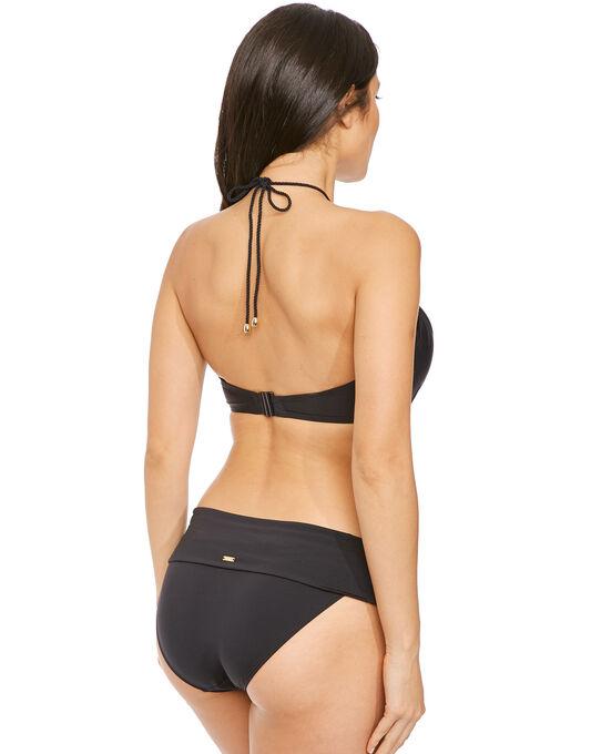 Panache Marina Moulded Bandeau Bikini Top