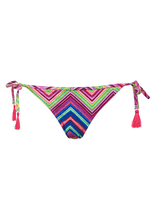 figleaves Solana Tie Side Brief