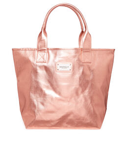 Seafolly Carried Away All That Glitters Tote Bag