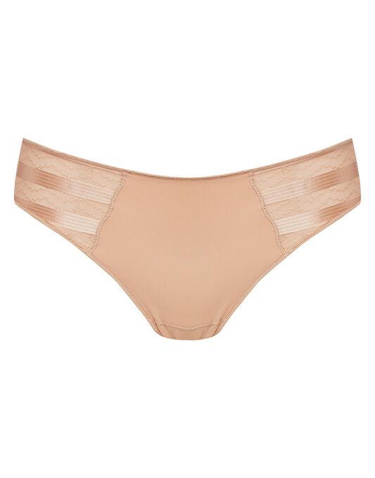 Nue Bikini Brief