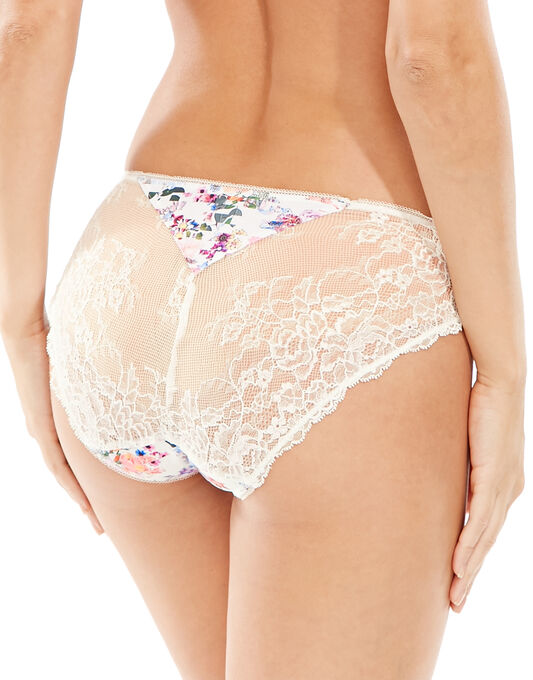 Fantasie Monica Brief
