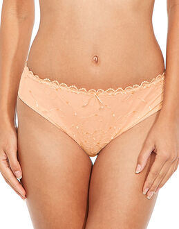 Amoena Angelique Briefs