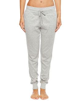 Calvin Klein Cotton Luxe Pant