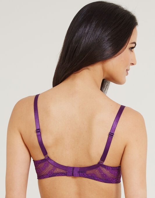 Passionata Whoops Half Cup Bra