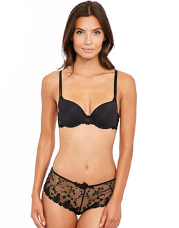 Passionata by Chantelle White Nights T-shirt Bra