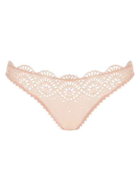 Stella McCartney Lingerie Rachel Shopping Bikini