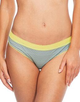 Elle Macpherson Body Touch Bikini