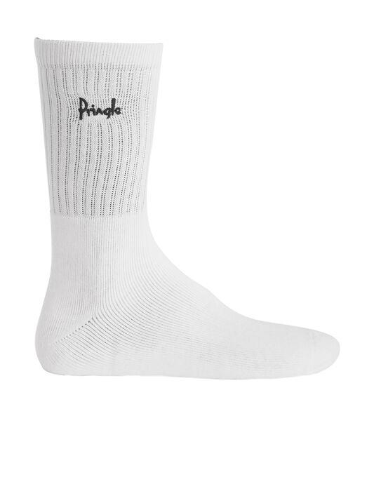 Pringle Sport 3 Pack Socks