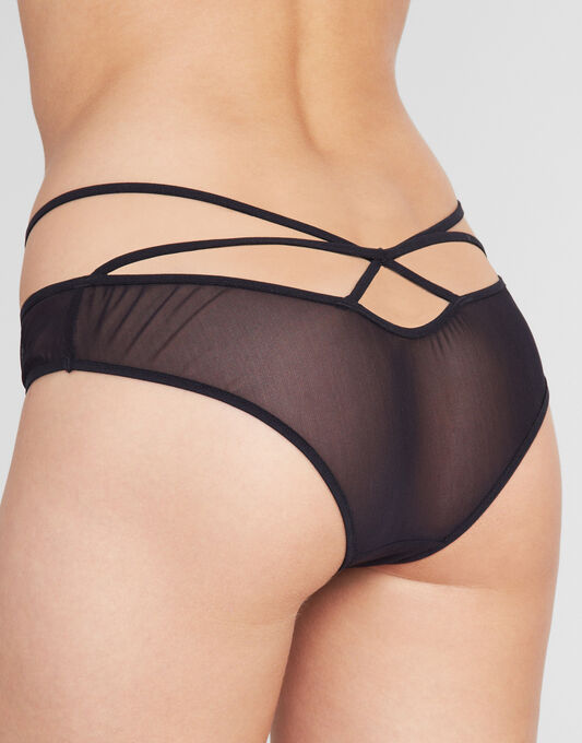 figleaves Carmen Brief