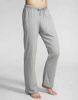 Polo Ralph Lauren Polo Player Jersey Pant
