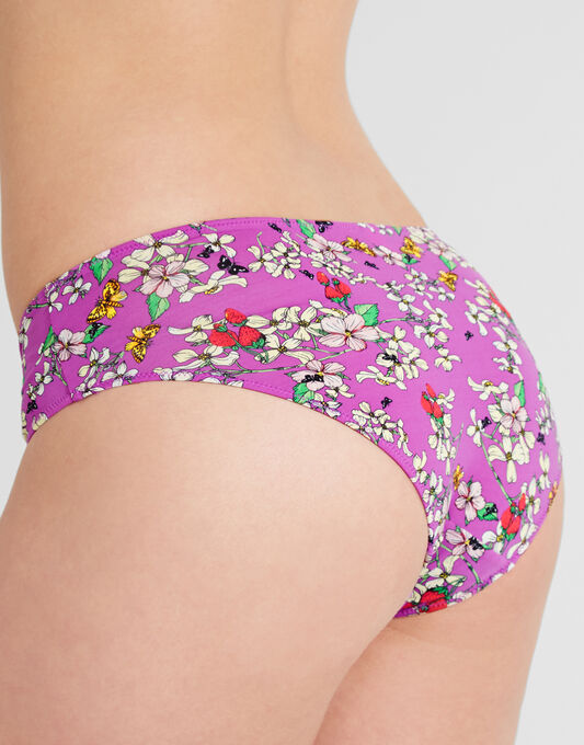 Lepel Lilly Mini Brief