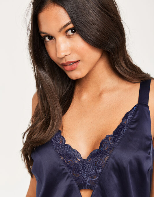 Bluebella Isabella Cami and Short Set