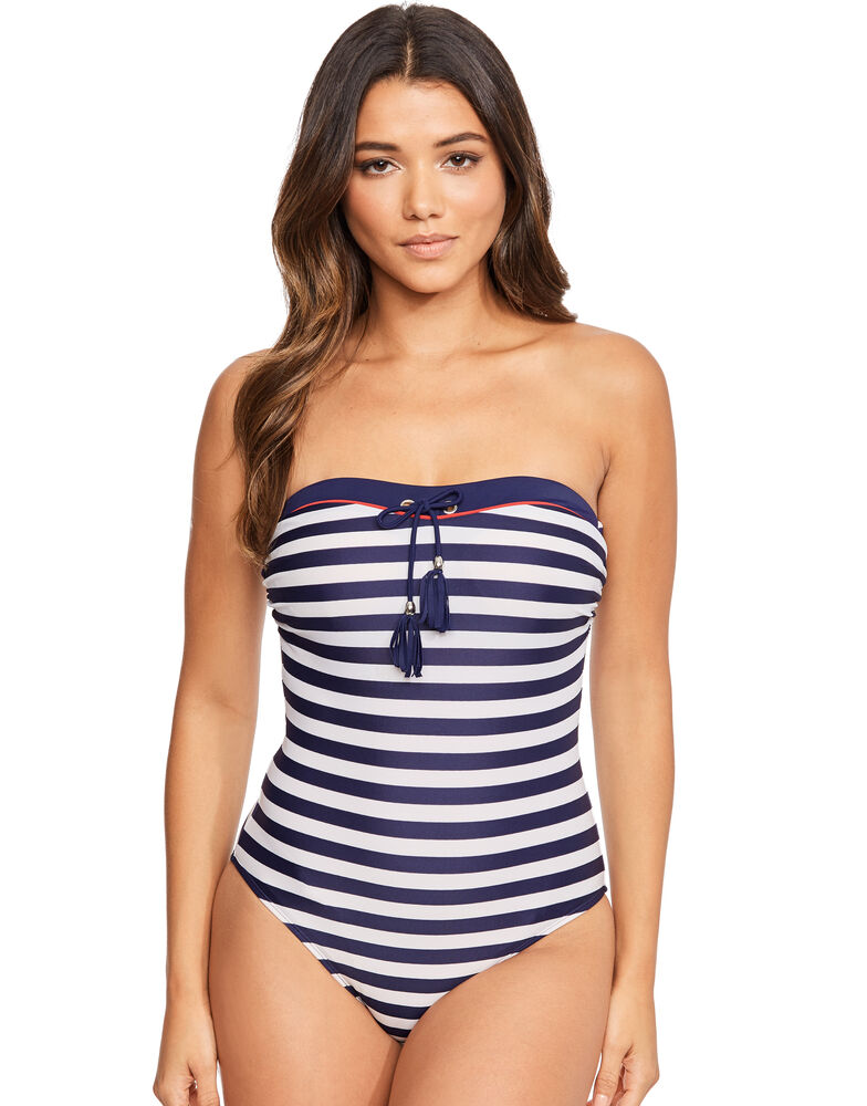 Melbourne Soft Cup Mastectomy Swimsuit 1069894