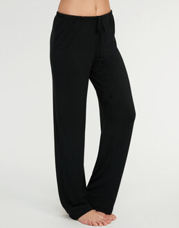 DKNY Urban Essentials Pant