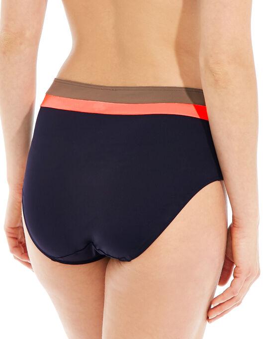 Prima Donna Ocean Drive Full Bikini Brief
