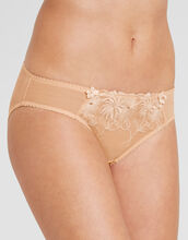 St Tropez Brief