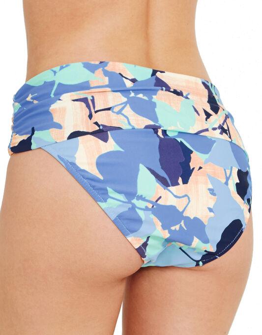 figleaves Lucia Fold Bikini Brief