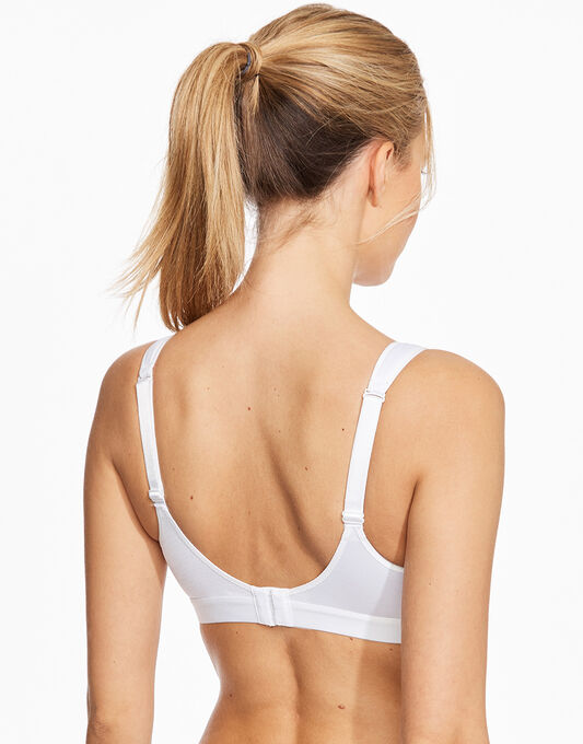 Shock Absorber Classic Sports Bra Level 3